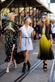Theeffortlesschic 1829 Best Street Style U0026trends Images On Pinterest Fashion