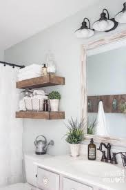 Pinterest Bathroom Mirror Ideas by Nautical Bathroom Mirrors Unique Best Rustic Bathroom Mirrors