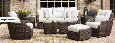 Outdoor Patio Furniture Houston Tx Patio Furniture Outlet Houston New Design Outdoor Wicker