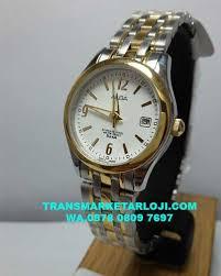 Jam Tangan Alba jam tangan wanita alba axt856x1 original trans market arloji