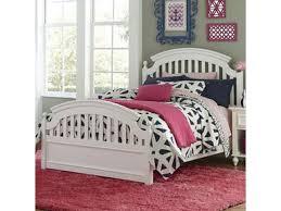 youth bedroom beds talsma furniture hudsonville holland