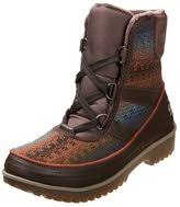 s winter boots sale uk winter boots for sale uk mount mercy