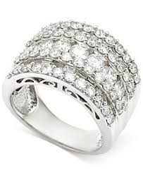 best bridal set black friday deals macys wedding bands for her u0026 him macy u0027s