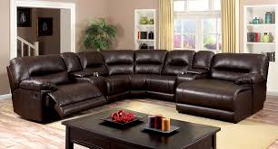 Badcock Furniture Living Room Sets Badcock Living Room Sets Image May Contain People Sitting Living