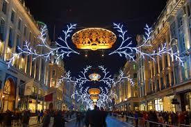snapshot 21 photos of u k christmas lights anglophenia bbc