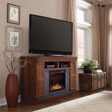 modern electric fireplace heater white tv stand designs loversiq