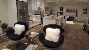 home design for dummies interior design fresh interior painting for dummies decorating
