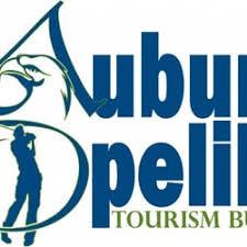 tourism bureau auburn opelika tourism bureau tours 714 e glenn ave auburn al