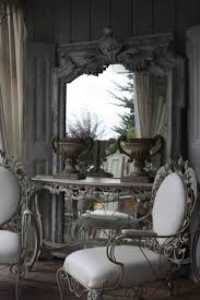 248 best mirrors images on pinterest mirror mirror mirrors and
