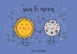 sun and moon 3980 free downloads