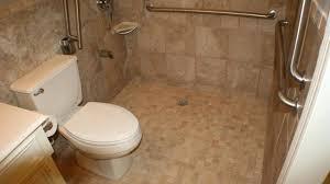 handicapped accessible bathroom designs handicap bathroom designs pictures handicap accessible bathroom