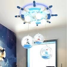 plafonnier chambre bébé garçon lustre pour chambre bebe applique suspension pour chambre bebe