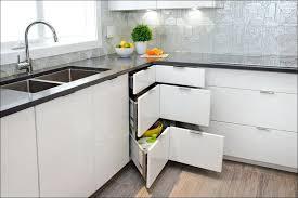 ikea kitchen corner cabinet ikea corner kitchen cabinets page 1 line 17qq