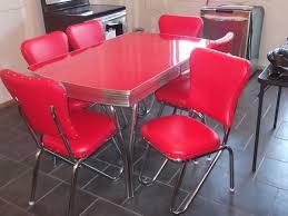 set de cuisine retro set de cuisine set de cuisine rétro
