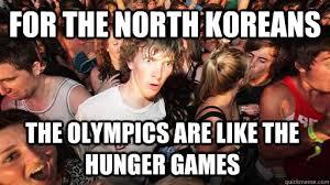 Korea Meme - best north korea memes 1 kim jong un and food connect korea