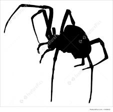 spider silhouette halloween bootsforcheaper com