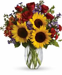 florist knoxville tn happiness knoxville tn florist flower delivery crouch