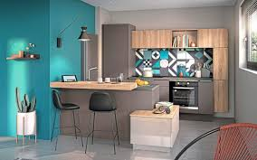 enseigne de cuisine maison la cuisine idéale selon socoo c le parisien