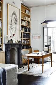 135 best work space images on pinterest office spaces work