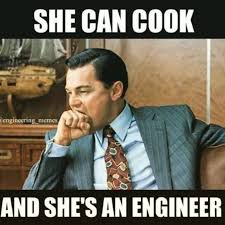 Funny Engineering Memes - trending funny engineering memes picture wishmeme