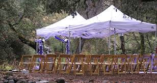 wedding venues in riverside ca venues