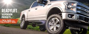 autoanything america u0027s auto and truck accessories superstore