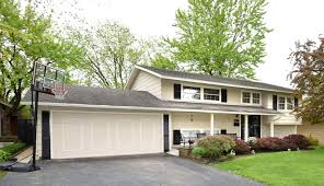 homes for sale in the centex subdivision elk grove village