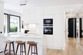 modern kitchen shelving kitchen kitchen shelving ideas kitchen decor ideas modern