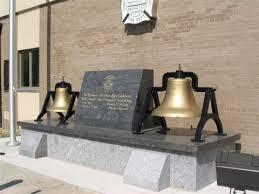 911 memorial2 jpg