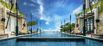affordable family friendly resorts in bali room5 be prepared for cannon ball splash contests with the kids in the sakala resort s huge infinity pool be sure to rest between complimentary breakfast and