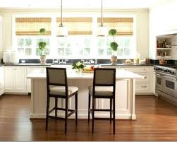 kitchen window treatment ideas pictures kitchen window treatment ideas modern 2015 2013 subscribed me