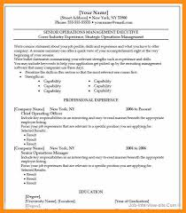 Copy Of Resume Template Copy And Paste Resume Examples Memo Example