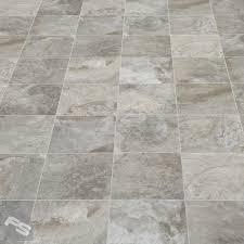 Cushion Floor For Kitchens Vinyl Flooring Find Your Perfect Bathroom Or Kitchen Flooring