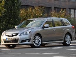modified subaru legacy wagon subaru legacy tourer 2010 pictures information u0026 specs