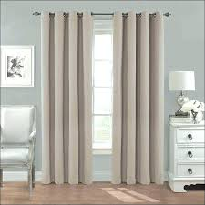 Yellow And Purple Curtains Curtains With Gray Walls Curtain Style Bedroom Decorating Ideas
