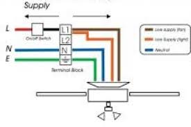 warmup underfloor heating thermostat wiring diagram warmup