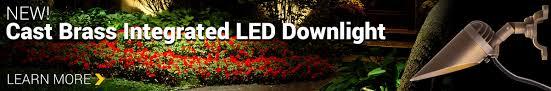 Landscapelightingworld Com by Offers U0026 Promotions Volt Lighting