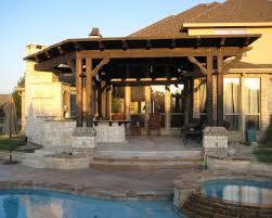 patio u0026 pergola backyard pergola ideas beautiful building a