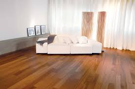 sapele mirage hardwood floors