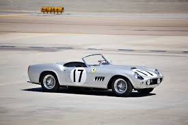 classic mercedes race cars most expensive car sold at auction 10 expensive cars of all time
