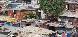 the zulu case threats to squatters u0027 rights in south africa ohrh