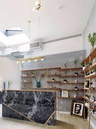 Design Hair Salon Decor Ideas Interior Design Salon Ideas Myfavoriteheadache Com