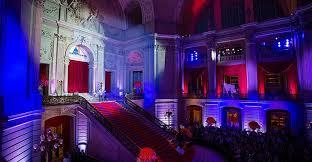 sf city hall lights city lights got light lights up events at san francisco city hall