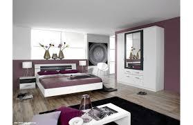 chambre moderne pas cher chambres coucher moderne en chambre chambre de fille turque une