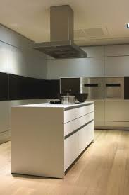 42 best bulthaup b3 the kitchen living space images on pinterest