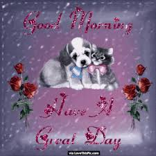 good morning gif pictures photos images and pics for facebook