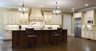 White Kitchen Cabinets With Glaze by Title Yorktown Maple Brushed Brown Glaze More Kitchen