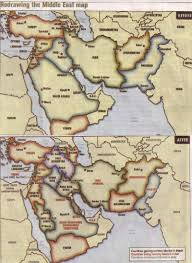Mideast Map History 615 History And Cartography Page 6