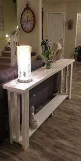 Diy Sofa Table Diy Sofa Table For Only 30 Diy Sofa Table Diy Sofa And Sofa Tables