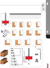 page 4 of freud tools router router user guide manualsonline com